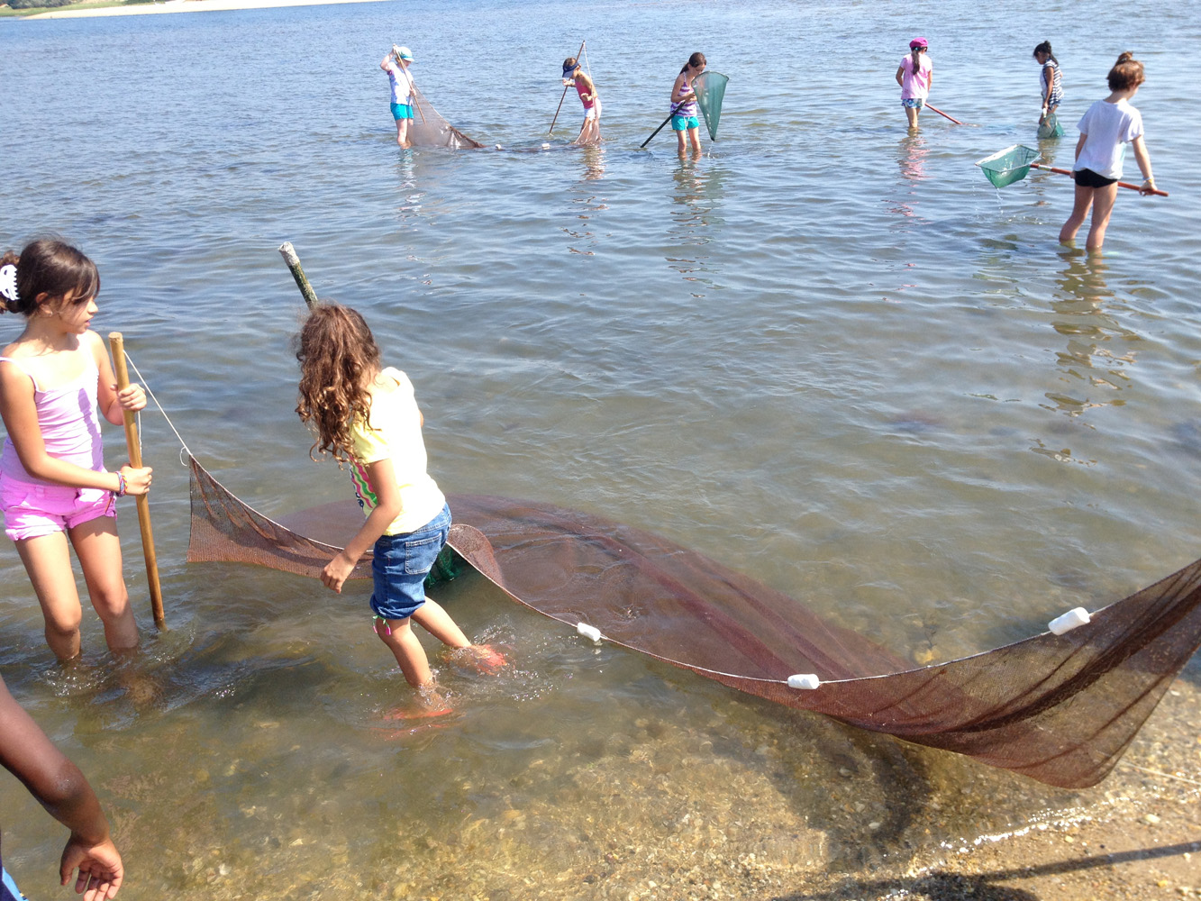 Project_most_hamptons_After_School_Programs_0220.jpg