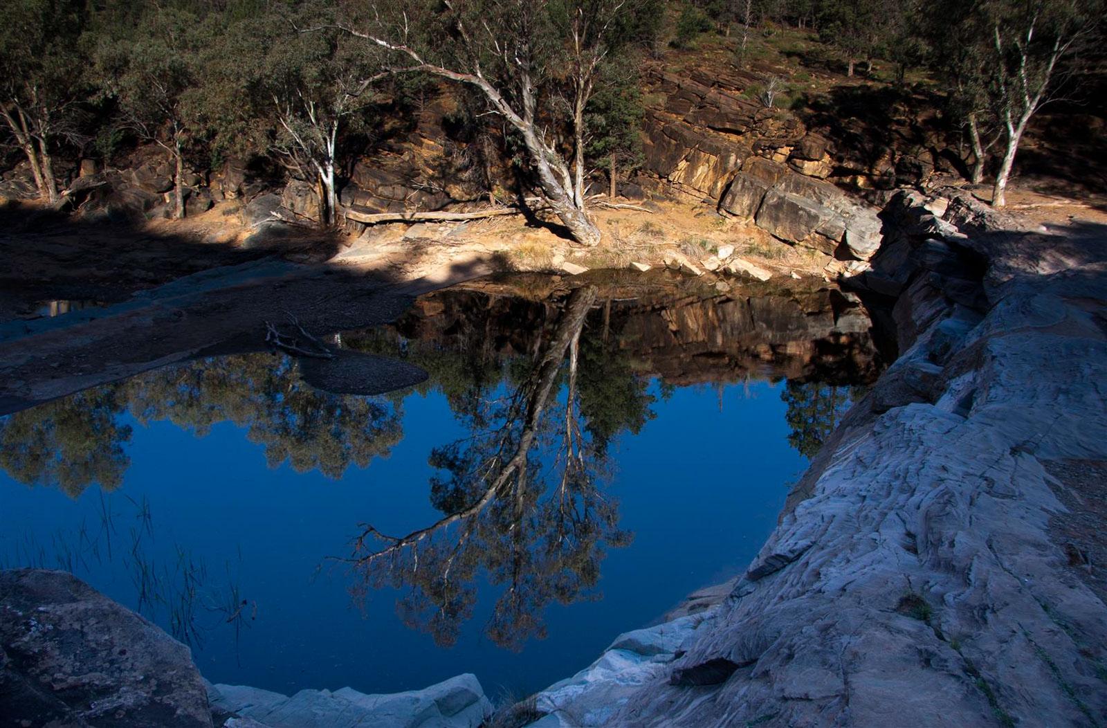 Blinman Pools (Large).jpg