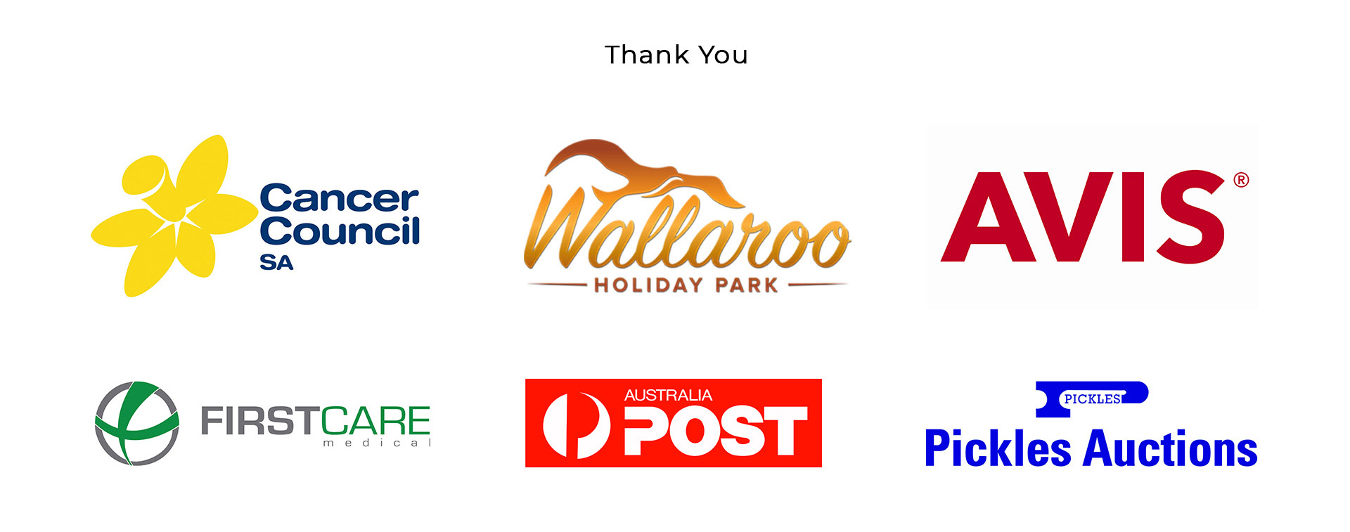 end screen sponsors.jpg