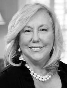 Barbara Grogan — Former CEO & Founder, Western Industrial Contractors