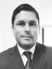 Raul Alvillar — Managing Director, Medora Ventures