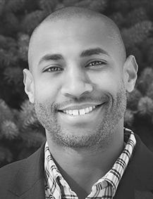 Jason Green — Founder, SkillSmart