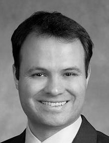 Eric Lesser — Massachusetts State Senate