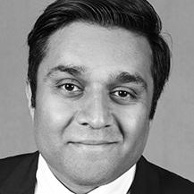 Ashwin Vasan — Physician and Public Health Leader