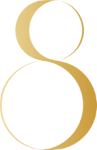 ioanna serpanos_infinity icon_gold_transparent_150.png