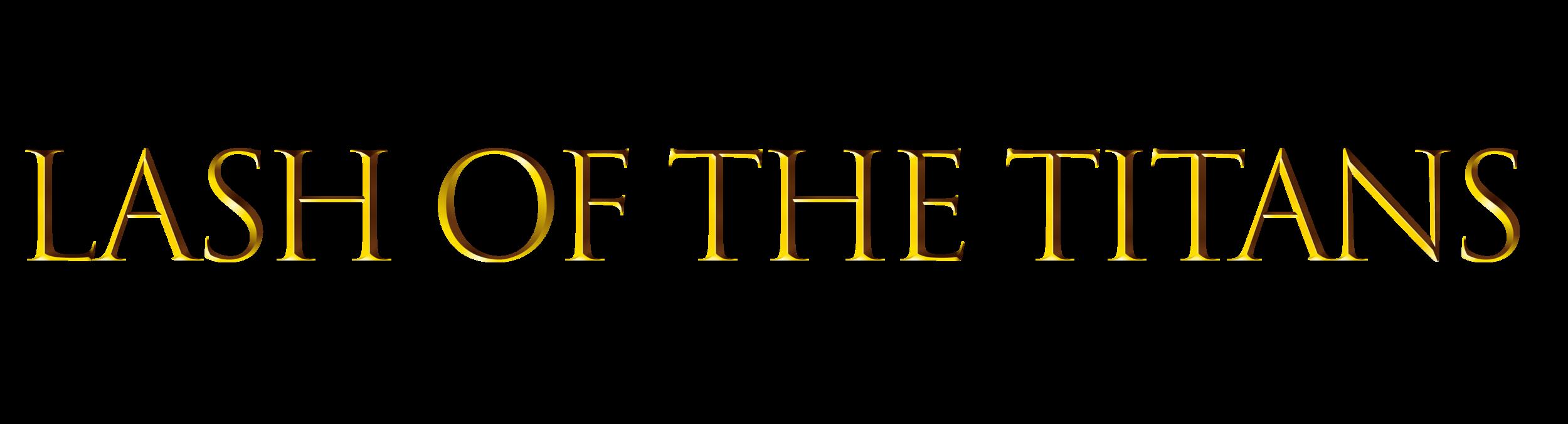 Lash of the Titan-10.png