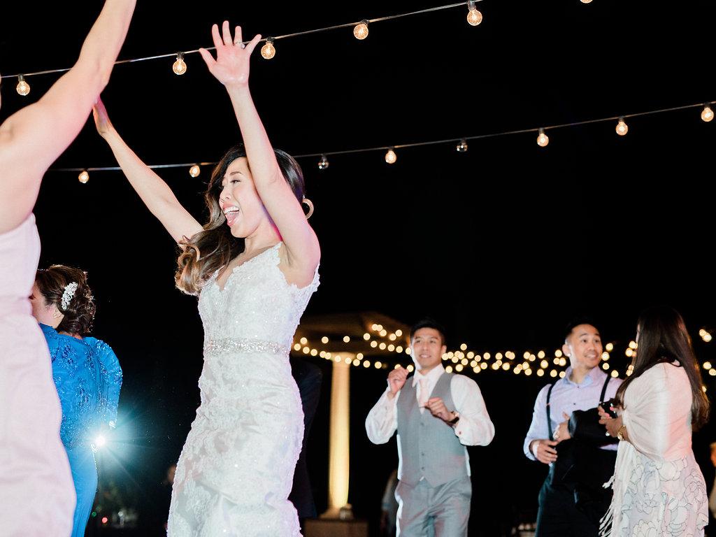 KiahDerrick_Wedding_WhiskersandWillow_785.jpg