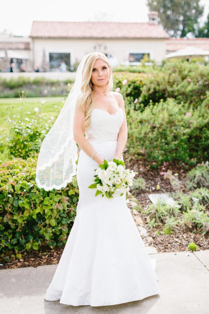 GiselleMatt-JodeeDebesPhotography-600-683x1024.jpg