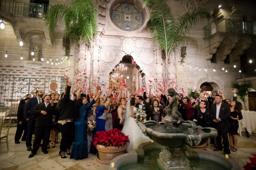 Mission-Inn-Wedding-Planner11-1024x683(pp_w825_h550).jpg