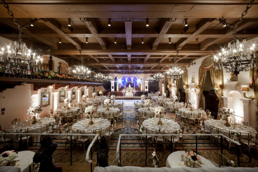 Mission-Inn-Wedding-Planner20-1024x683(pp_w825_h550).jpg
