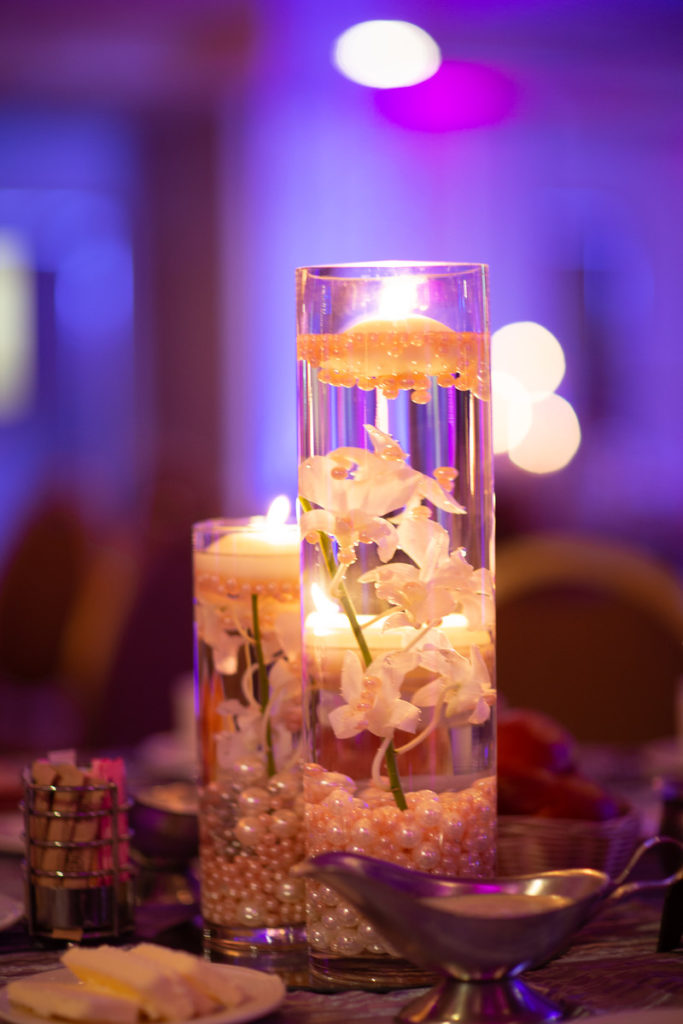 Shelby's Bat Mitzvah | Doubletree in Claremont