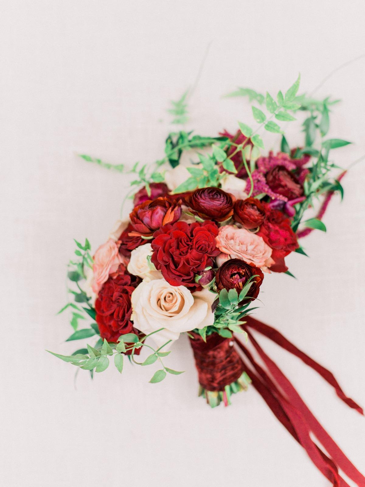 temecula-wedding-planner1.jpg