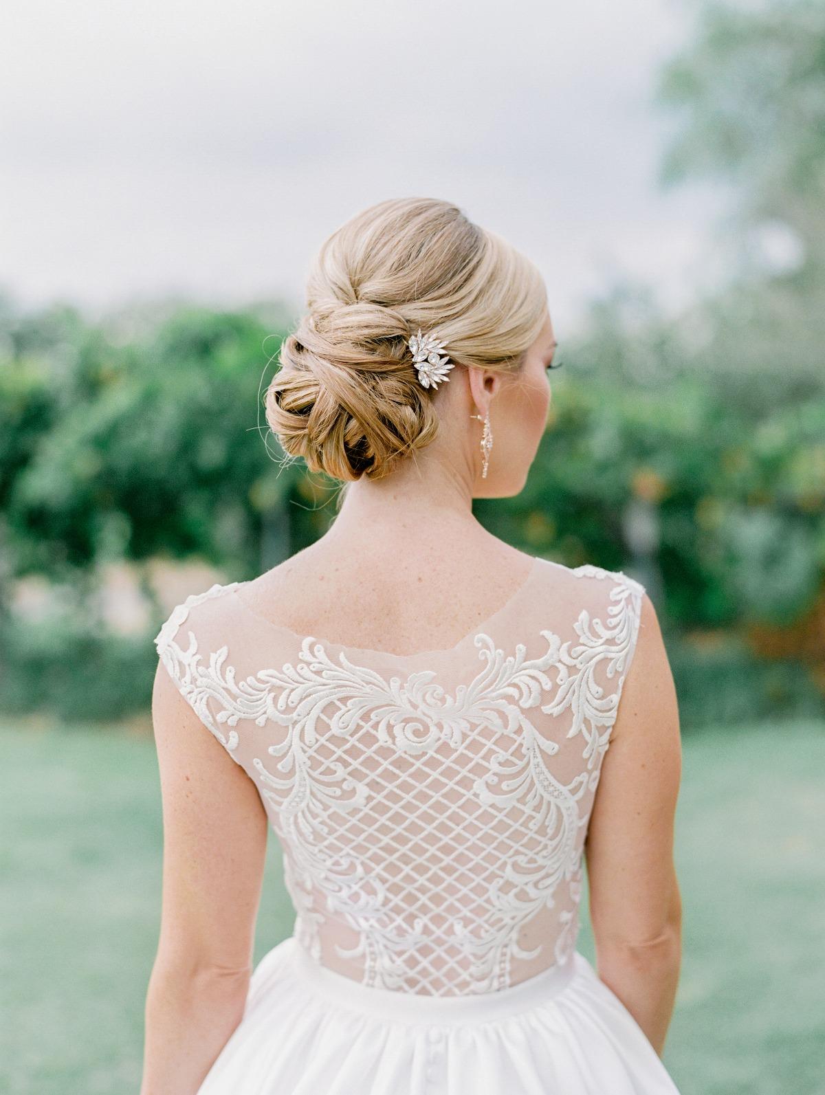 temecula-wedding-planner3.jpg