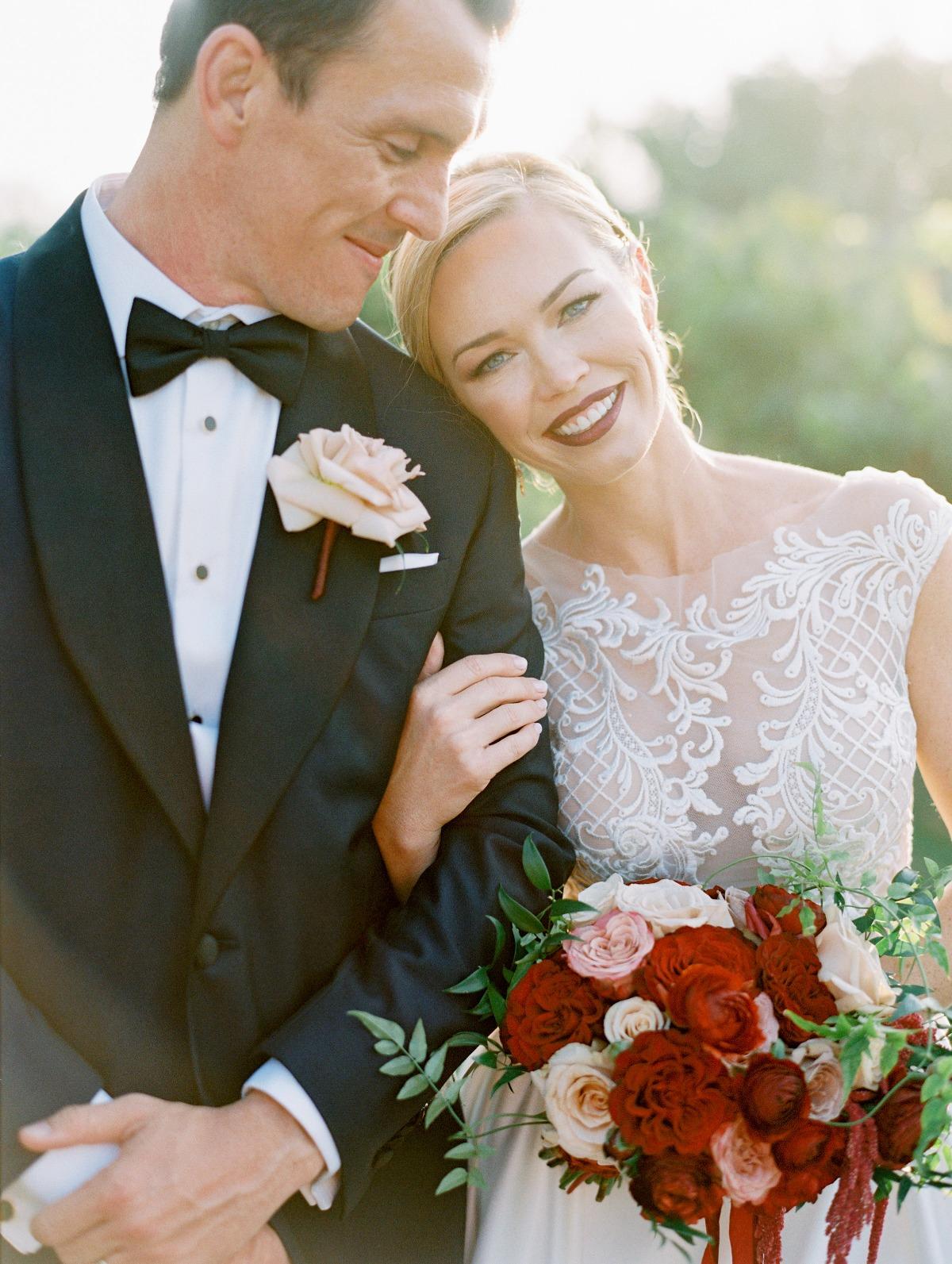 temecula-wedding-planner13.jpg