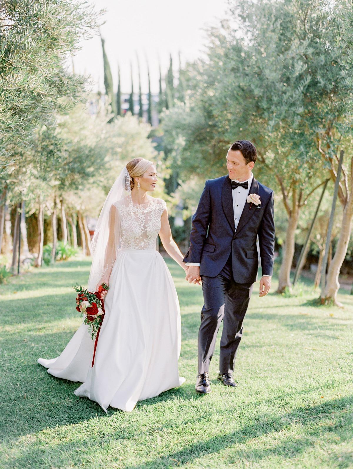 mount-palomar-winery-wedding-planner.jpg