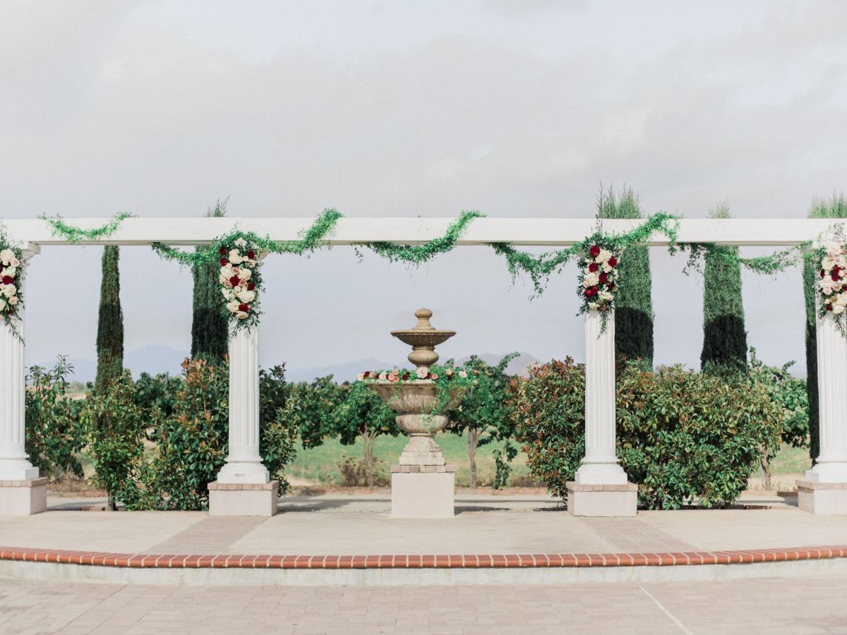 temecula-wedding-planner7.jpg