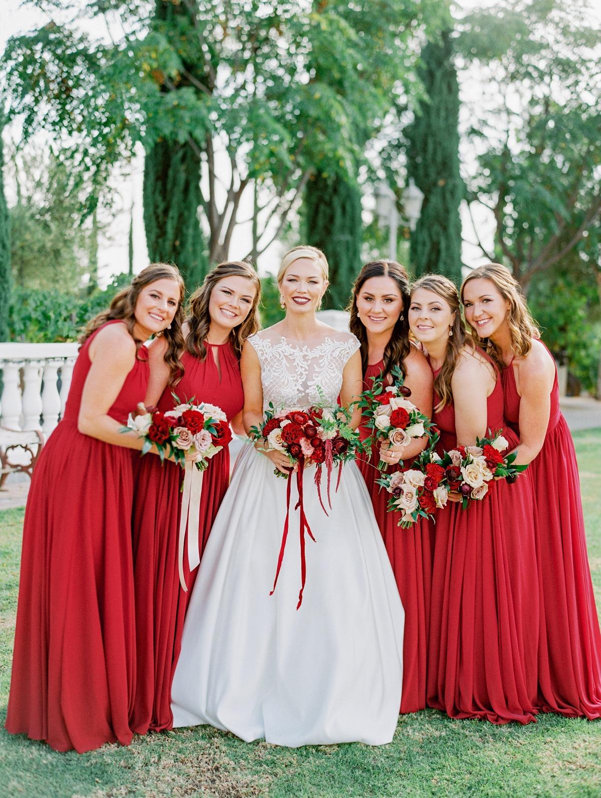 temecula-wedding-planner6.jpg