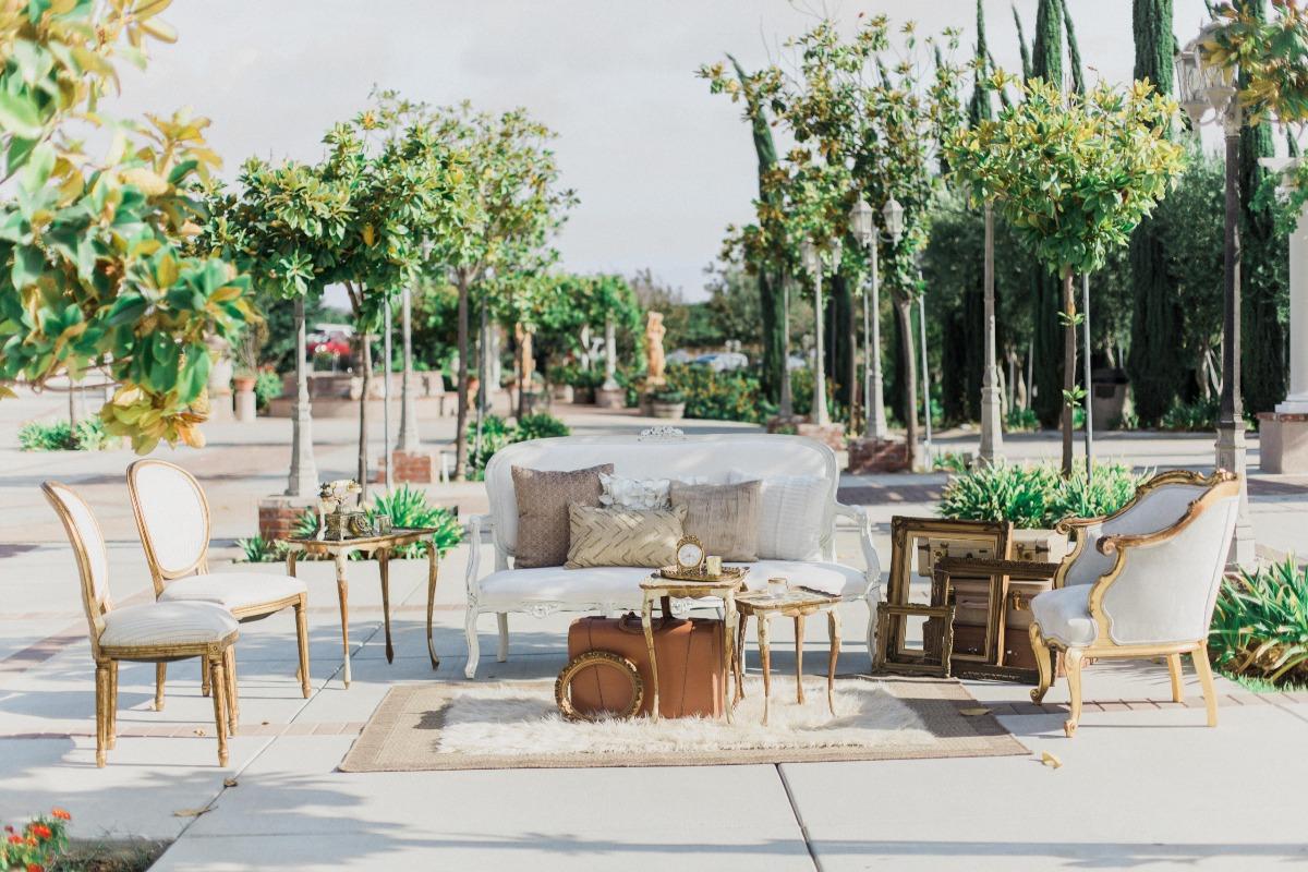 temecula-wedding-planner.jpg