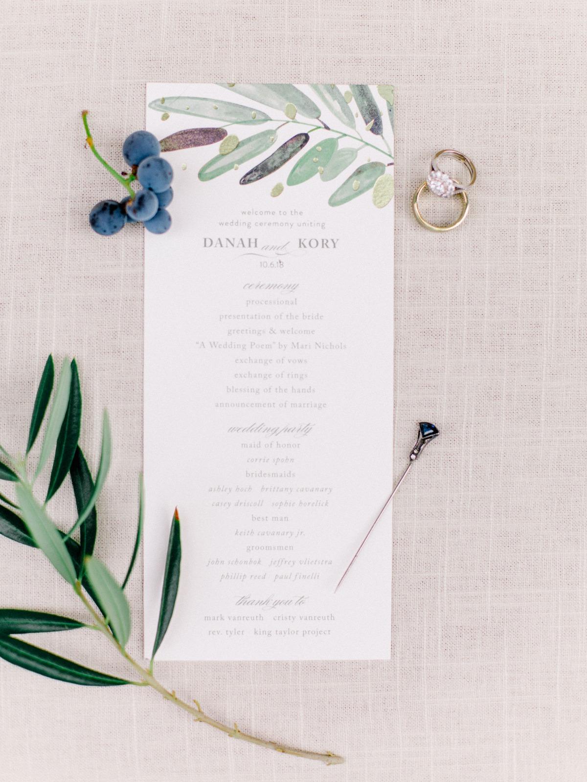 temecula-wedding-planner2.jpg