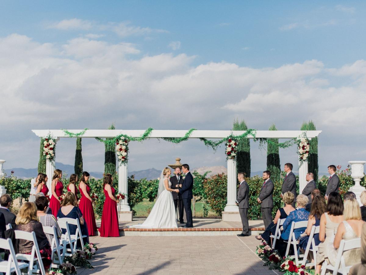 temecula-wedding-planner11.jpg