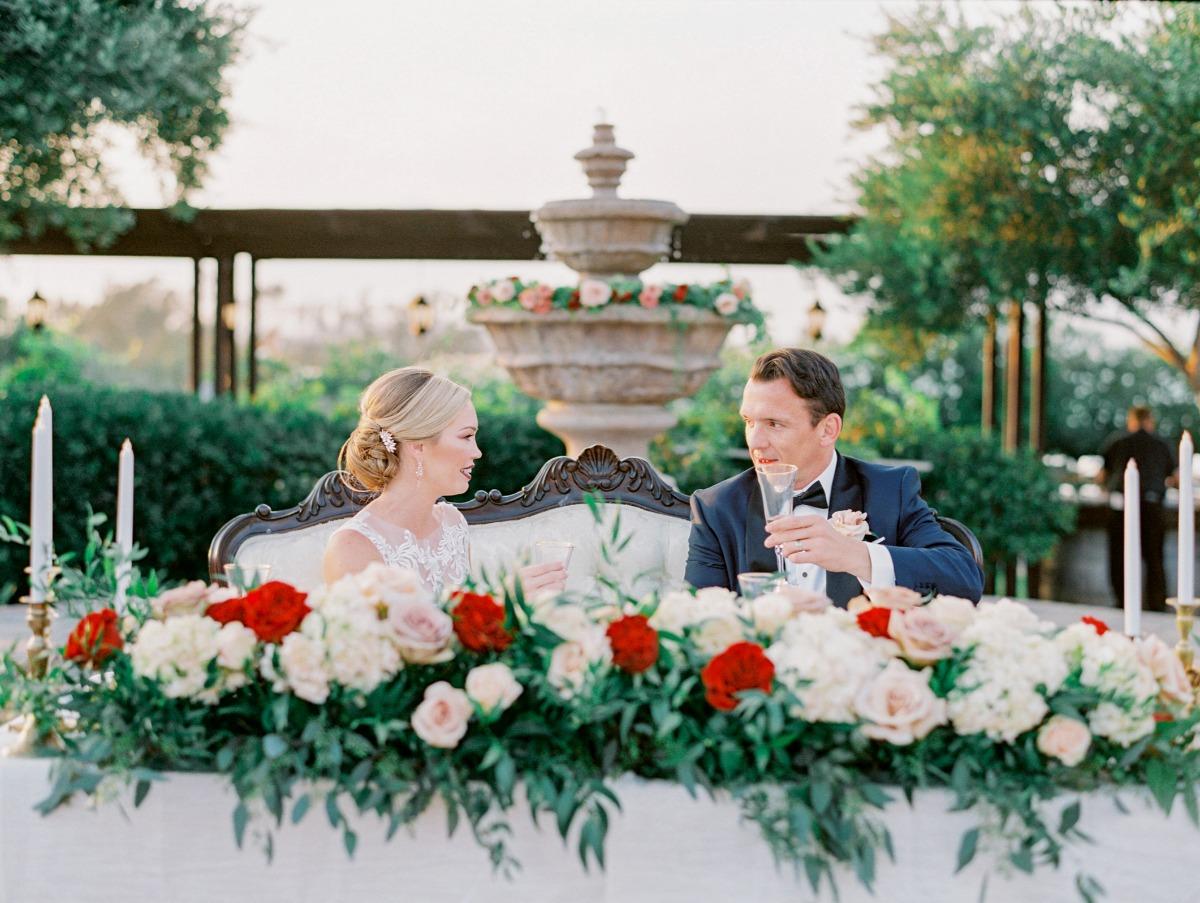 temecula-wedding-planner18.jpg