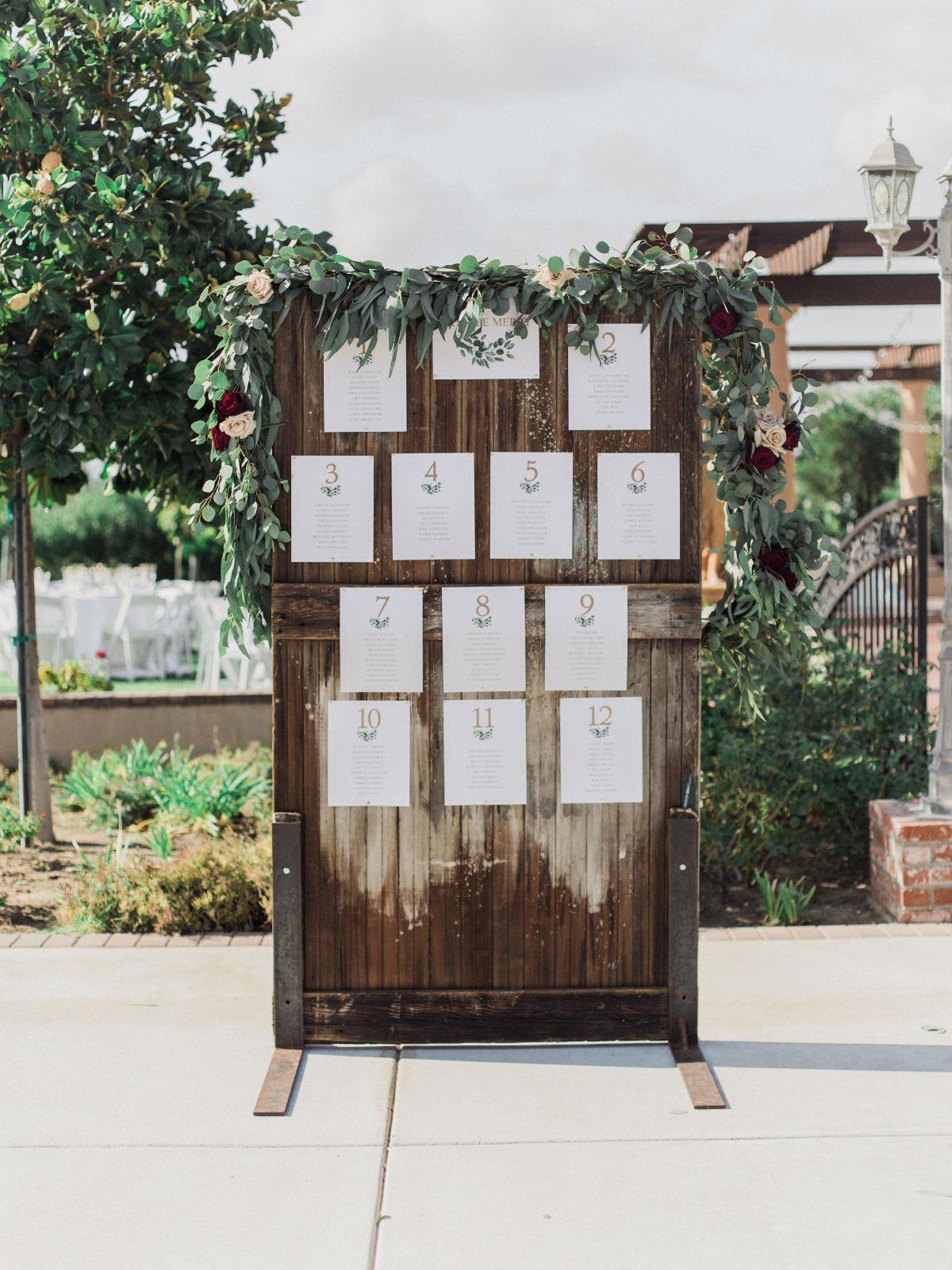 temecula-wedding-planner10.jpg