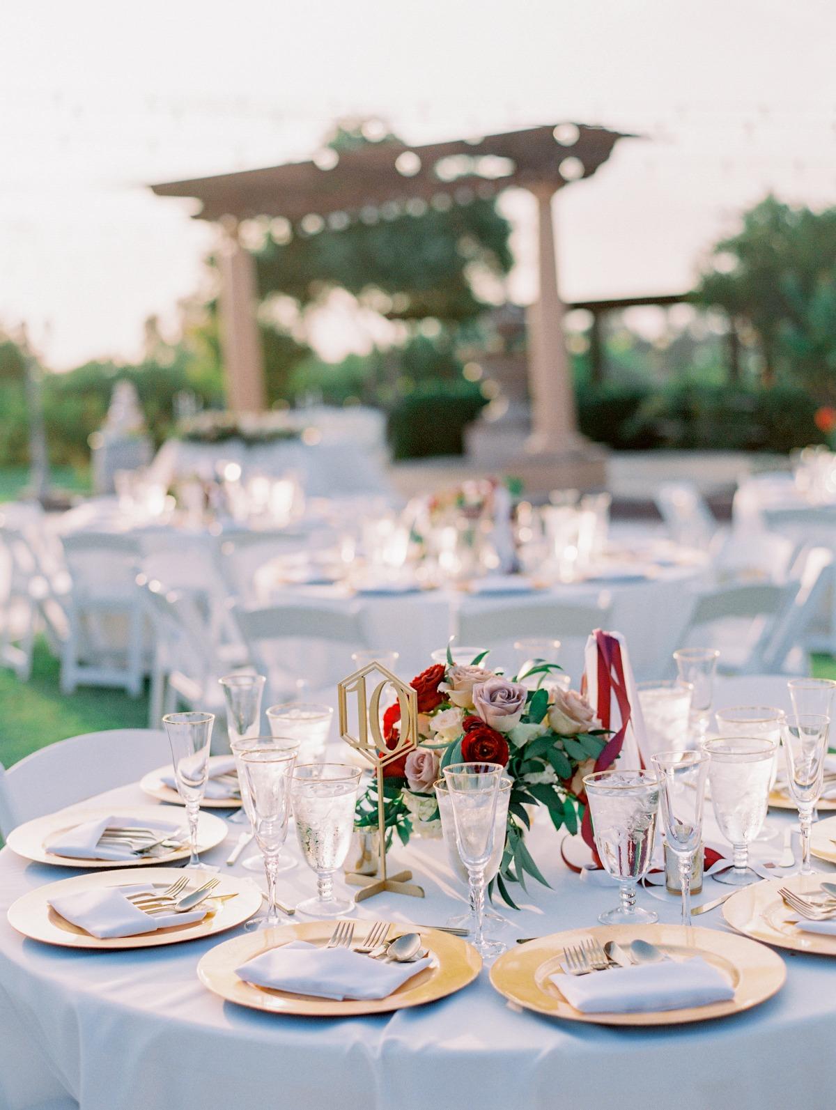 temecula-wedding-planner15.jpg