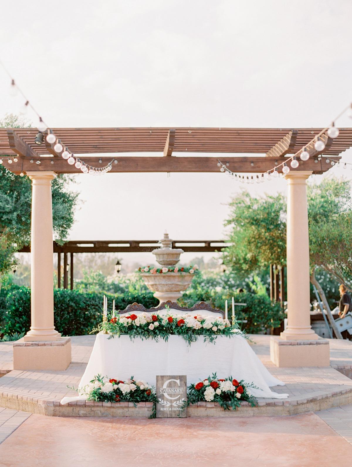 temecula-wedding-planner17.jpg