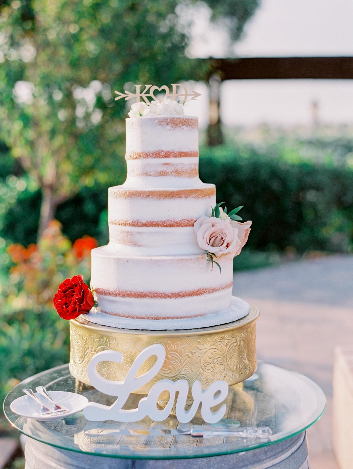 temecula-wedding-planner16.jpg
