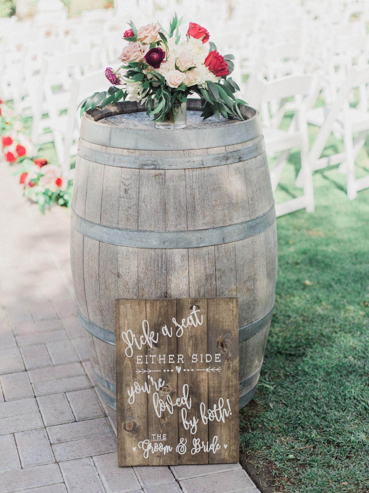 temecula-wedding-planner8.jpg