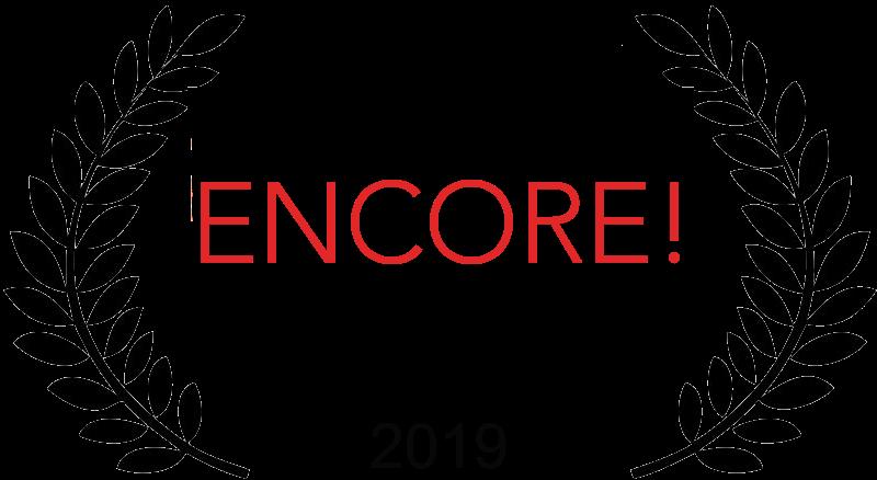 ENCORE-producers-award.png