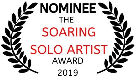 Soaring-Solo-award.jpg