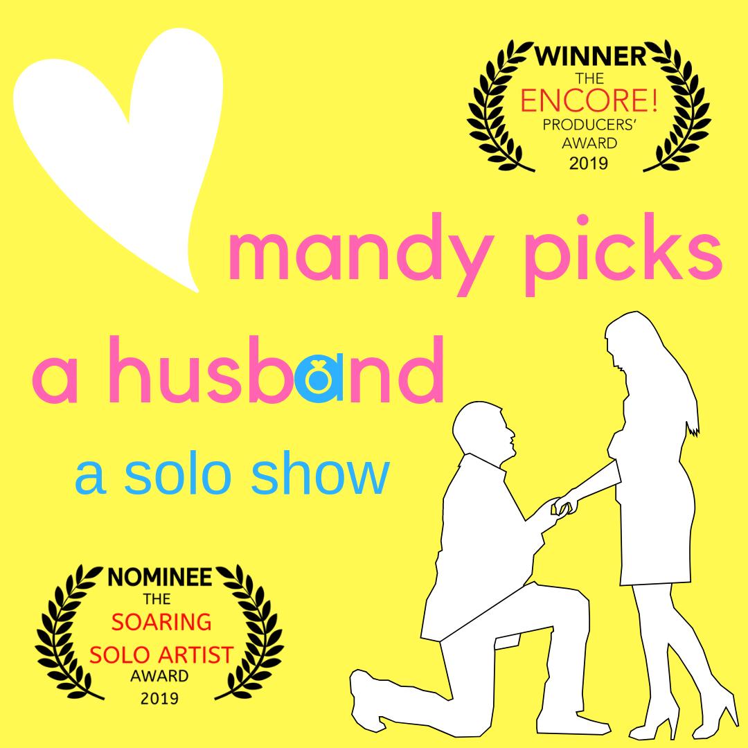 MandyPicksBranding.png