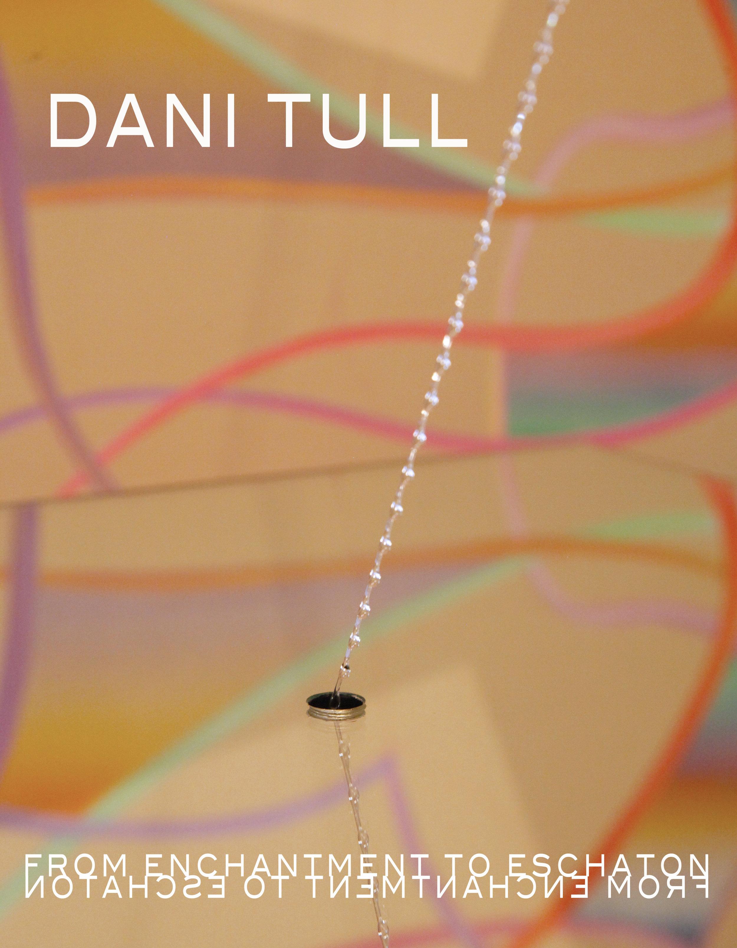 TULL_CARD_1.jpg
