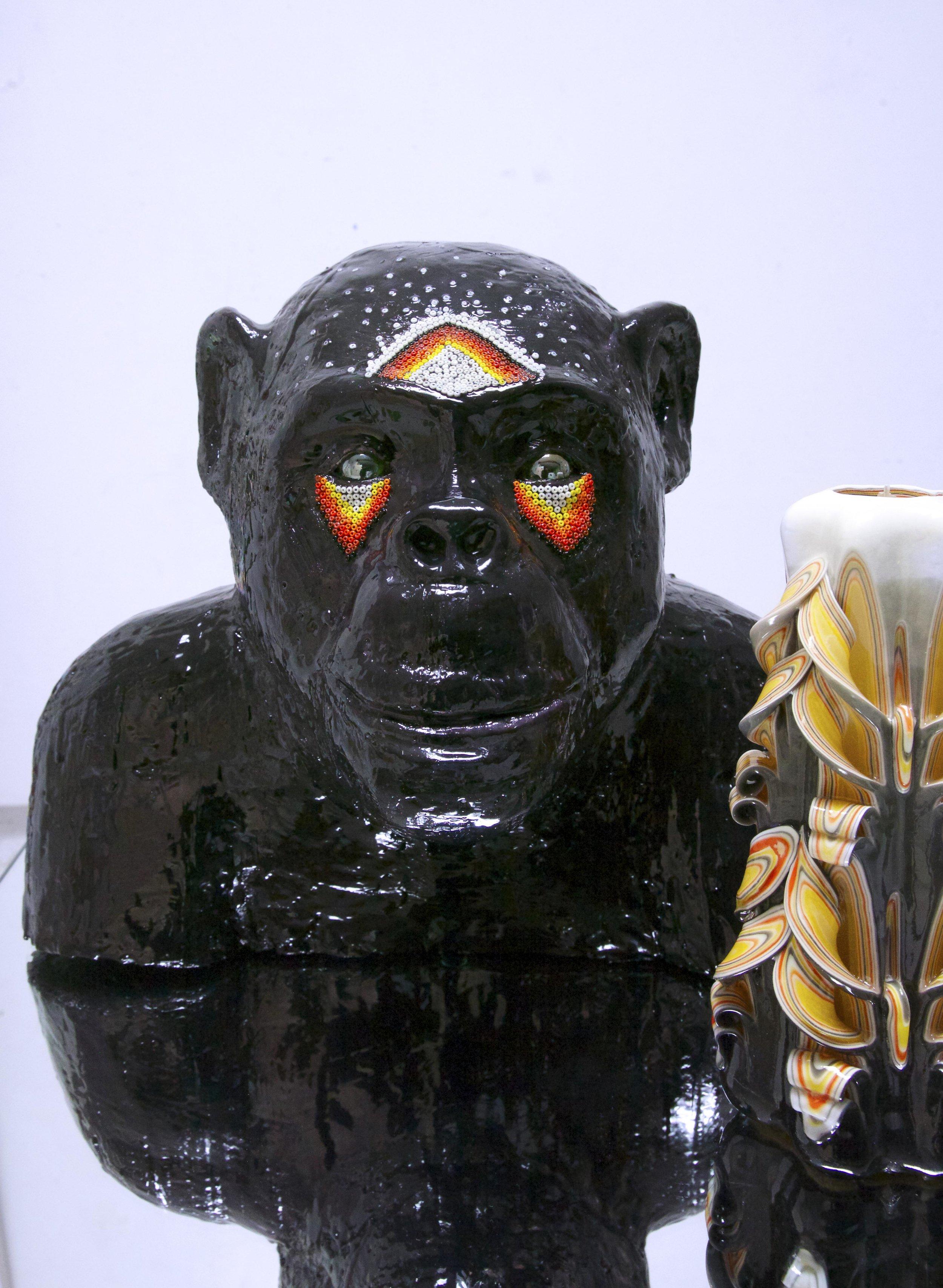ape copy.jpg