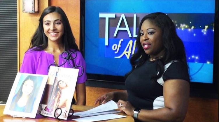 Talk+of+Alabama+Interview.+Screen+Shot+2016-09-08+at+1.57.41+PM.jpg