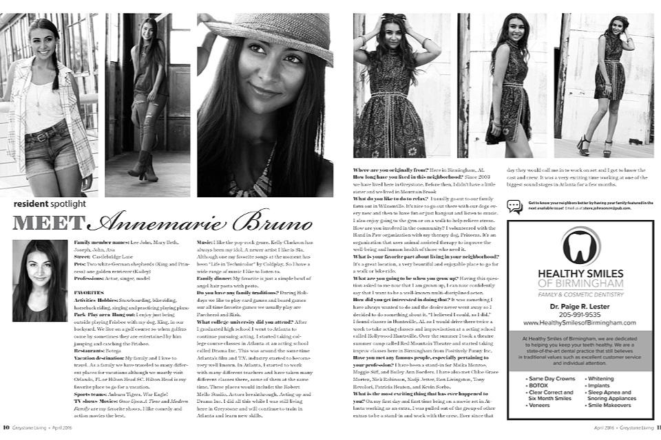 Greystone+Magazine+Article.jpg