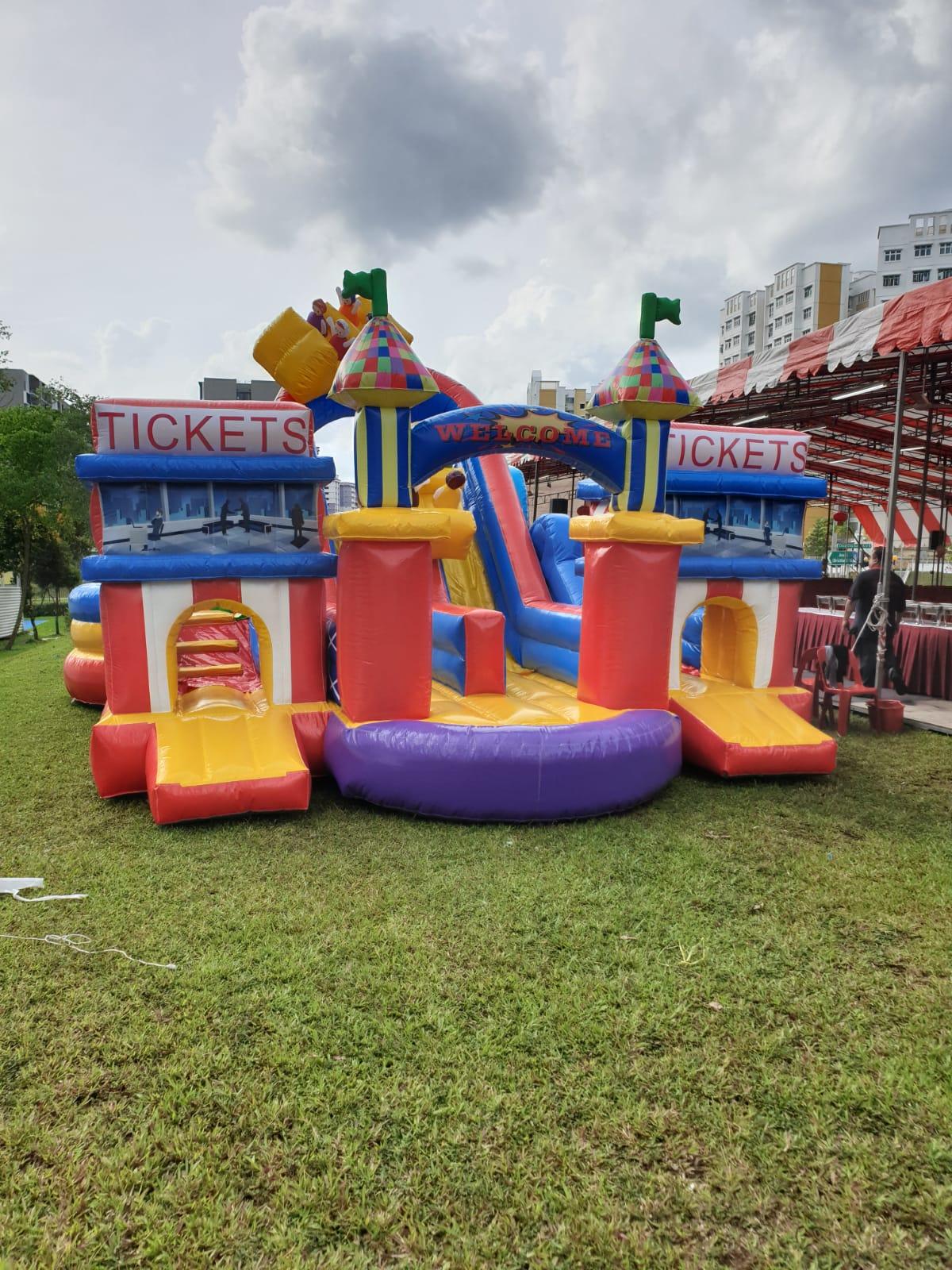 huge-bouncy-castle-rental.jpg