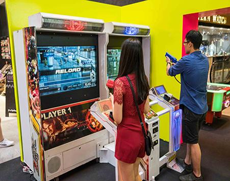 arcade-machine-rental.png
