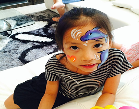 Face-Painting-Service-Singapore.png