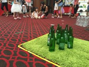 Traditional-Bottle-Ring-Toss-Game.jpg