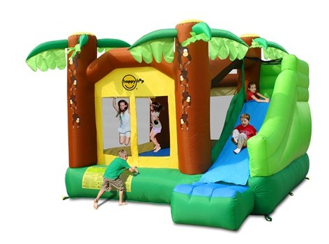 Are you looking for an affordable bounce castle in Singapore? At active interactions, we have large and medium sizes of castles for birthday parties,regardless of your children ages . Contact us today for our services .   Size:L390 x B350 x H280cm
