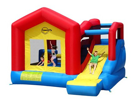 At active interactions, we make sure that your birthday party,family day out is one you can never forget for a longtime. We also have the most sort after ball pit pool in Singapore   Size: L400 x B350 x H280cm