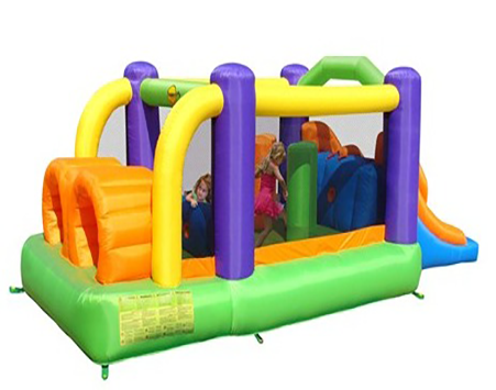 We specialize in birthday party,office event,carnival and family fun day rental and planning.contact us for rentals of bouncy castles,ball pond,obstacle course,safety mats,popcorn machines,carnival stalls,carnival games like shoot the duck,ring toss and darts.our services are unique and affordable.   Size: L570 X B260 X H190cm