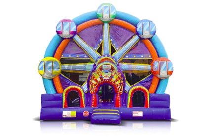 We specialize in birthday party,office event,carnival and family fun day rental and planning.contact us for rentals of bouncy castles,ball pond,obstacle course,safety mats,popcorn machines,carnival stalls,carnival games like shoot the duck,ring toss and darts.our services are unique and affordable   Size:L550 X W580 X H550cm