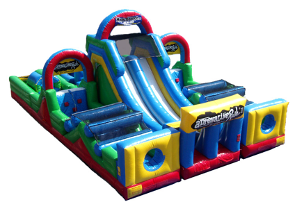 We specialize in birthday party,office event,carnival and family fun day rental and planning.contact us for rentals of bouncy castles,ball pond,obstacle course,safety mats,popcorn machines,carnival stalls,carnival games like shoot the duck,ring toss and darts.our services are unique and affordable.   Size:L640 X W1220 X H520cm