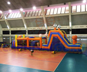 ball castle.png
