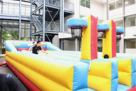 Bungee-Run-Basketball-Inflatable-Rental.jpg