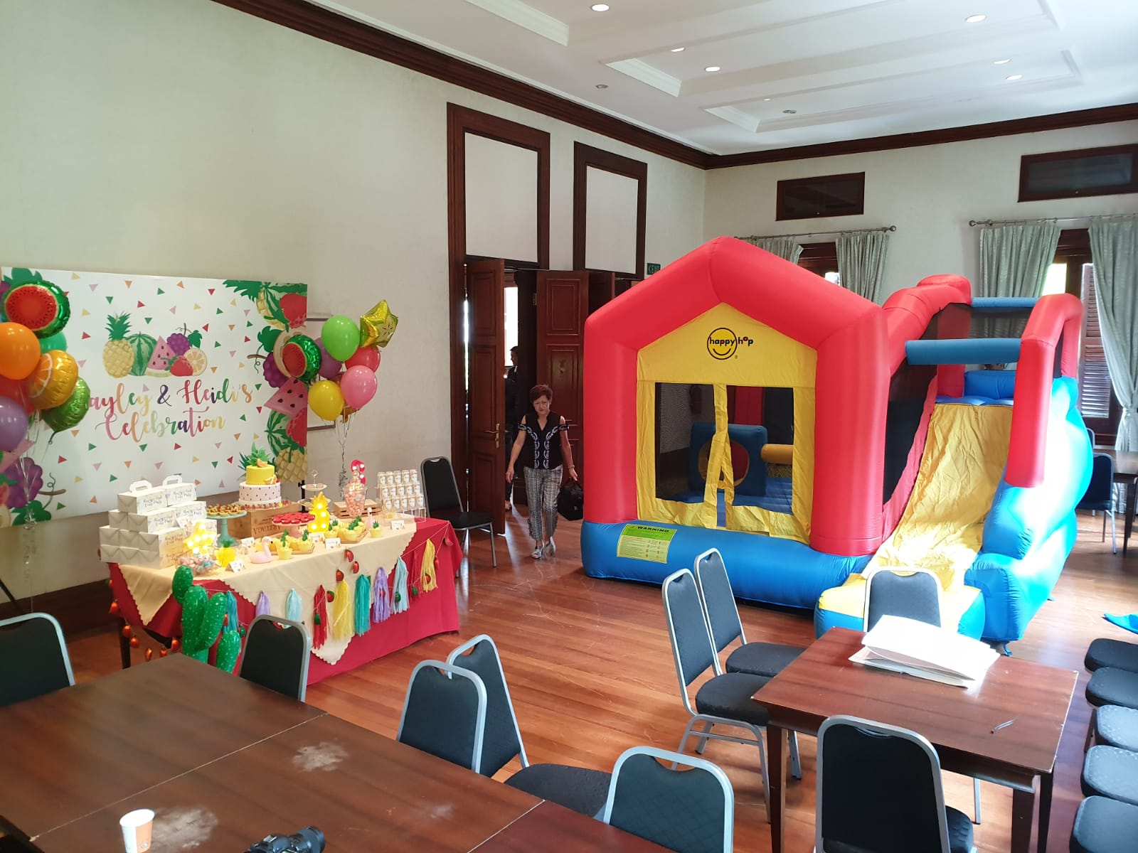 kids party planner.jpeg