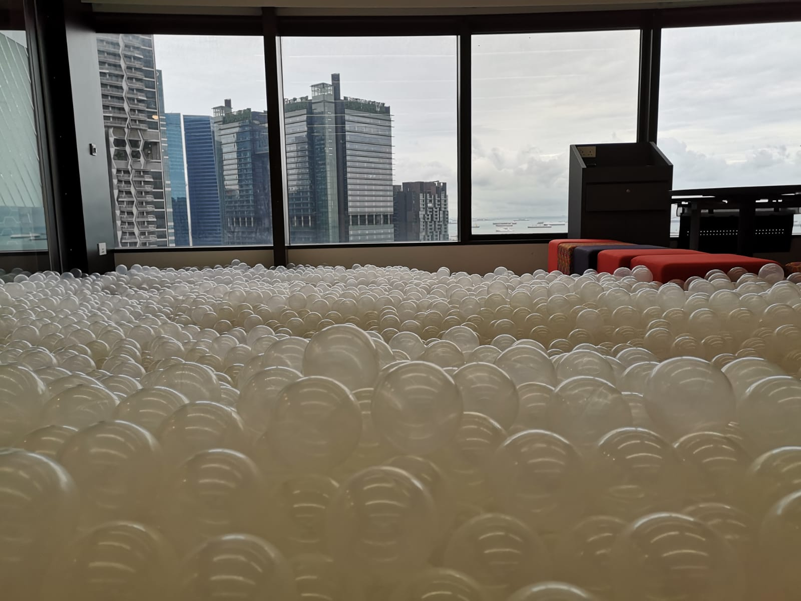 ball pit rental singapore (1).jpeg